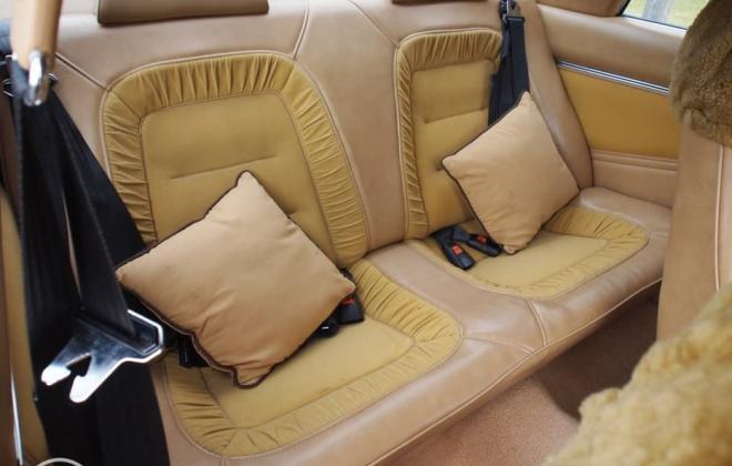 2111 1978 Chrysler Sigma Scorpion Coupe Bronze paint images fully restored Australia (18).jpg