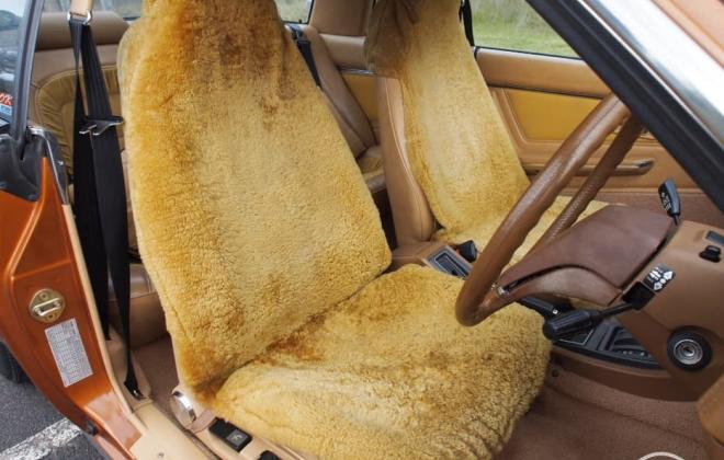 2111 1978 Chrysler Sigma Scorpion Coupe Bronze paint images fully restored Australia (5).jpg