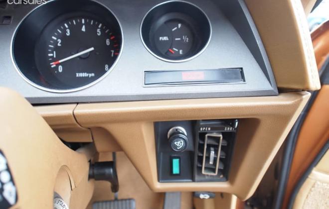 2111 1978 Chrysler Sigma Scorpion Coupe Bronze paint images fully restored Australia (6).jpg
