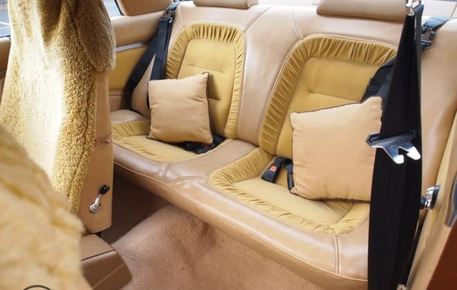 2111 1978 Chrysler Sigma Scorpion Coupe Bronze paint images fully restored Australia (7).jpg