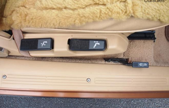 2111 1978 Chrysler Sigma Scorpion Coupe Bronze paint images fully restored Australia (8).jpg