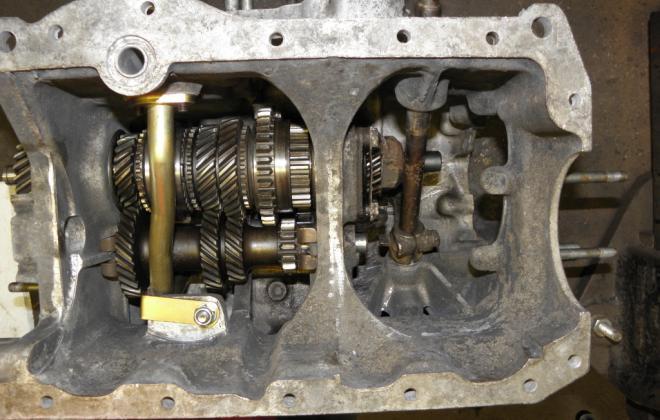 22G190 gearbox 2.jpg