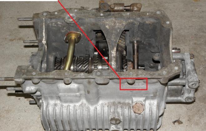 22G190 gearbox 4.jpg