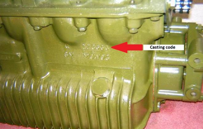 22G333 gearbox MK1 cooper s.jpg