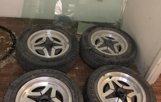 240z Wheels.jpg