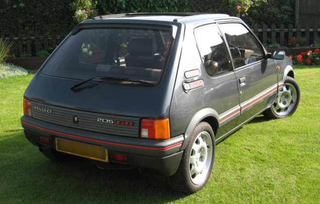 25 GTI Phase 1 Graphite Grey.png
