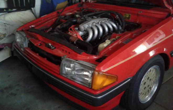 250ci 4.1l fuel injected 6 cylinder Fairmont Ghia XE ESP engine image.jpg