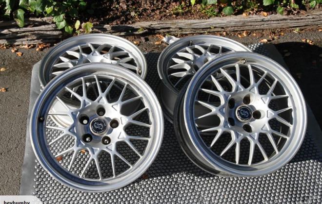 260RS wheels Autech 15.jpg