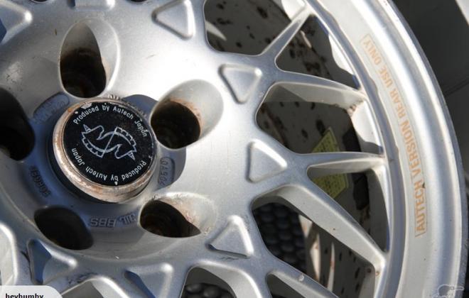 260RS wheels Autech 1.jpg
