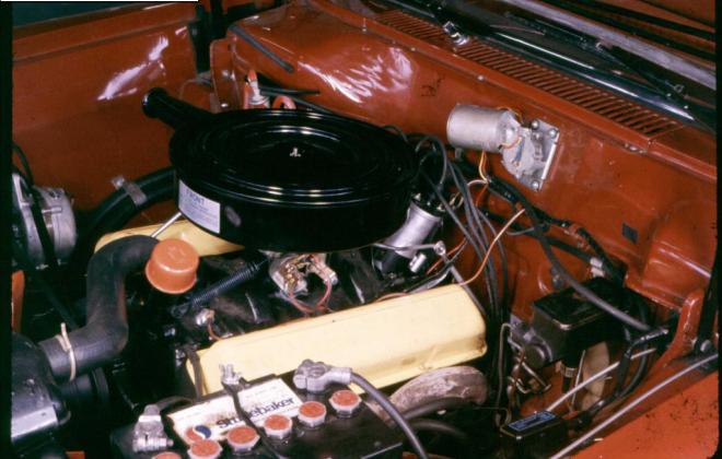 283CI McKinnon Studebaker engine 1965 Daytona Sport Sedan (1) copy.png