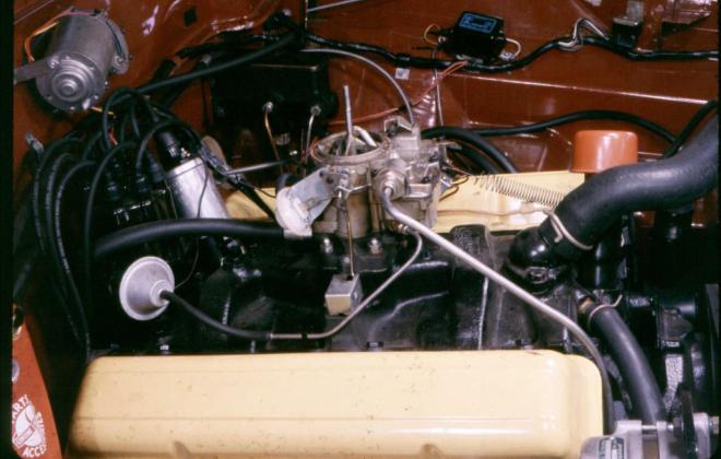 283CI McKinnon Studebaker engine 1965 Daytona Sport Sedan (2) copy.png