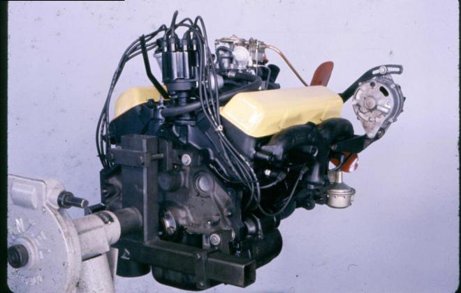 283CI McKinnon Studebaker engine 1965 Daytona Sport Sedan (3) copy.png