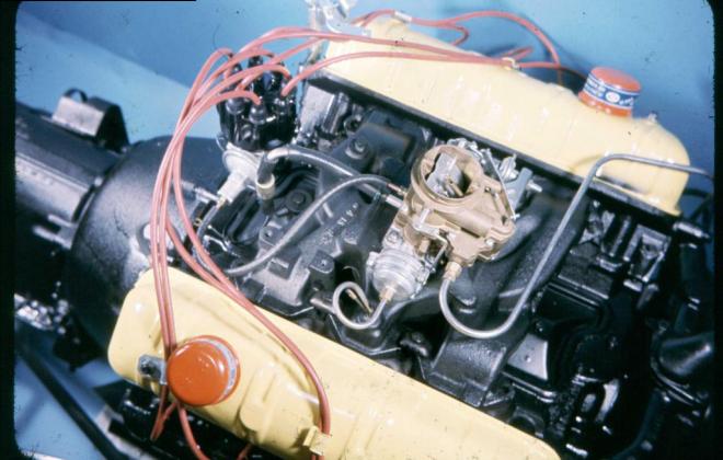 283CI McKinnon Studebaker engine 1965 Daytona Sport Sedan (4) copy.png