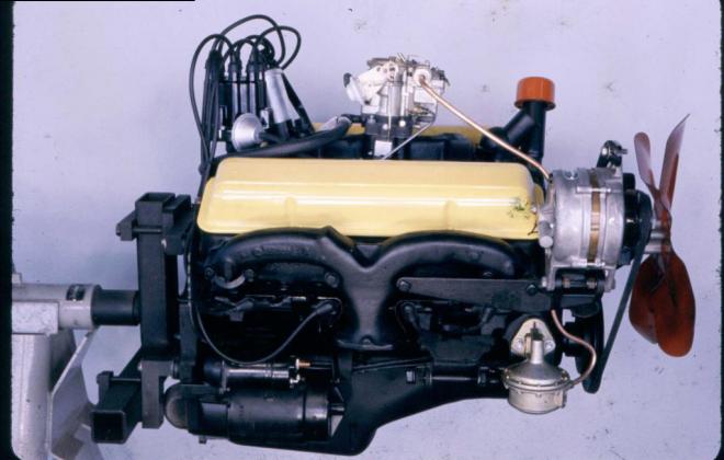 283CI McKinnon Studebaker engine 1965 Daytona Sport Sedan (5) copy.png