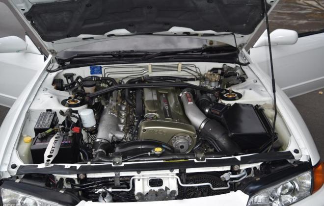 3 R32 GTR V-Spec II modified engine 1994 (4).jpg