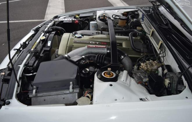 3 R32 GTR V-Spec II modified engine 1994 (5).jpg