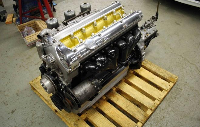 3.8l Jaguar engine block E-Type XK-E.jpg