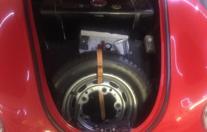 356 Speedster Convertible D boot.jpg