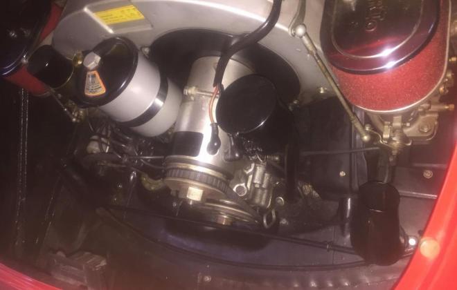 356 Speedster Convertible D engine.jpg