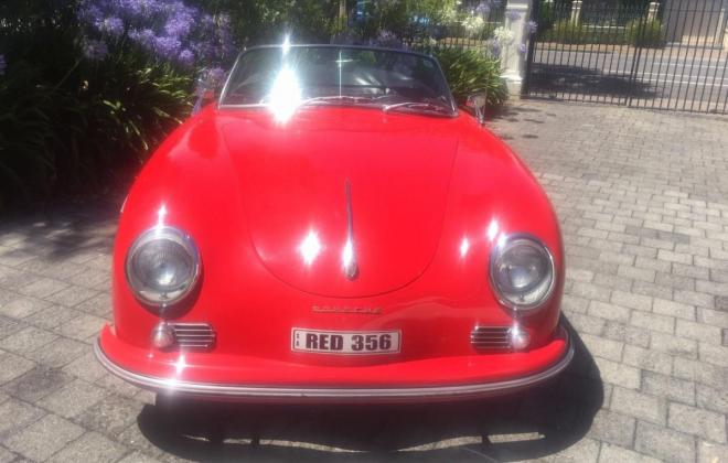 356 Speedster Convertible D front.jpg