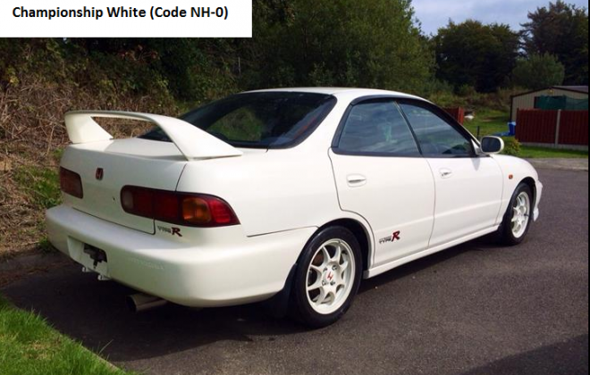 4 door sedan 1996 sec Type R Integra 1.png