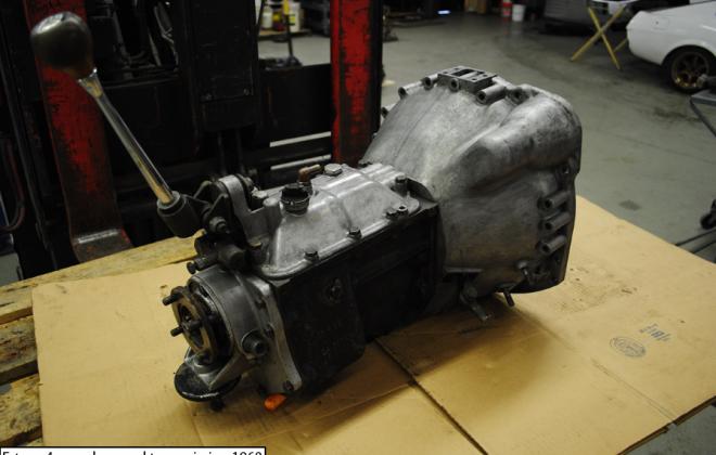 4-speed E-type Jaguar gearbox 1968.png