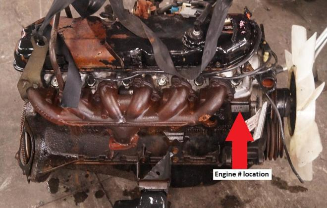 4.1 engine basic showing number location.jpg