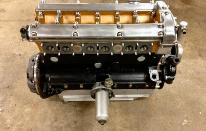 4.2l engine block Jaguar XK-E.jpg