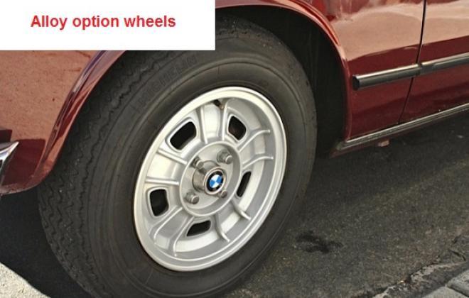 5 slot BMW mag wheels.jpg
