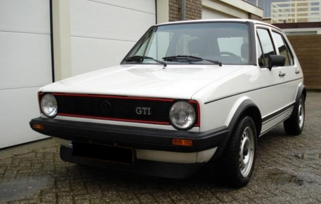 5-door MK1 Golf  1.png