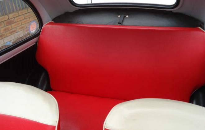 500 Abarth rear seat.JPG