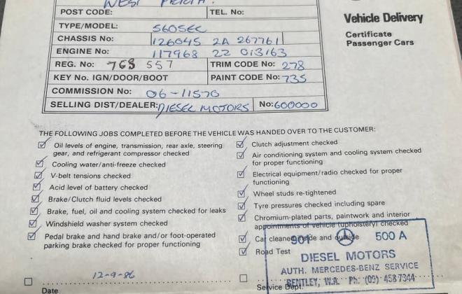 560SEC service paperwork (1).jpg