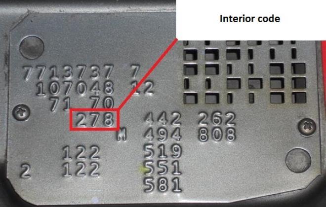 560SL data plate.jpg