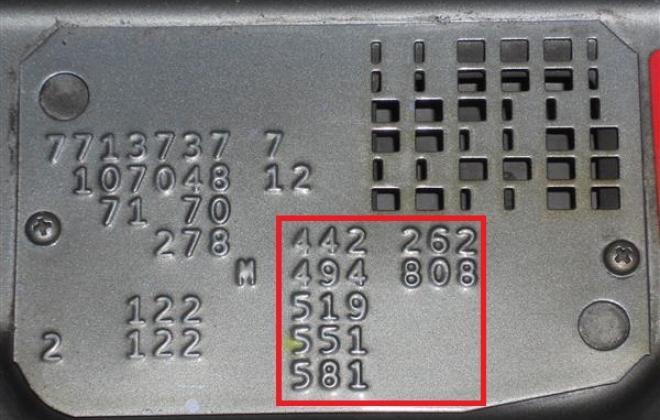560SL option codes.jpg