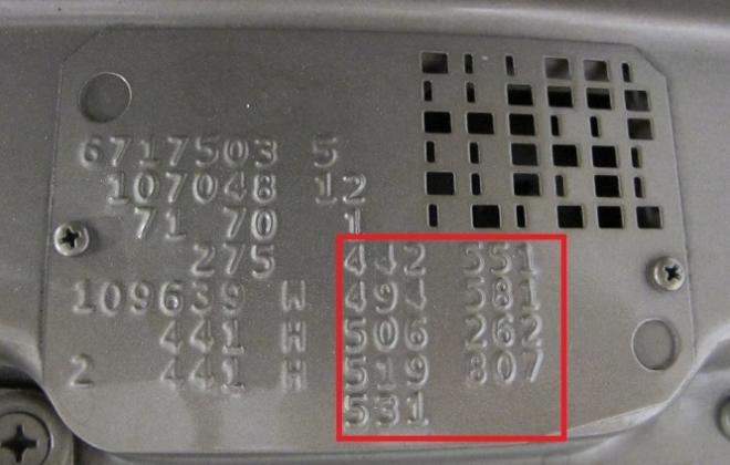 560SL options codes.jpg