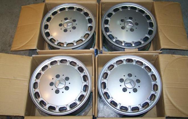 560SL wheels.jpg