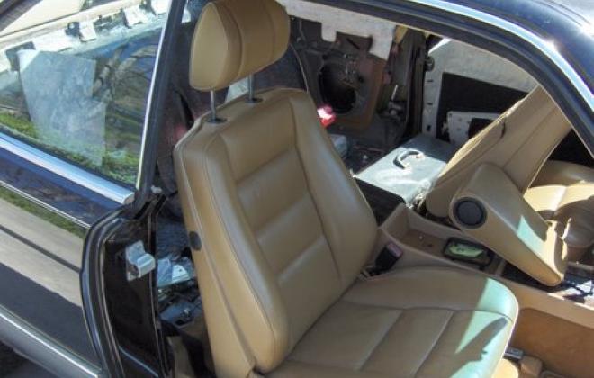 560sec beige interior.JPG