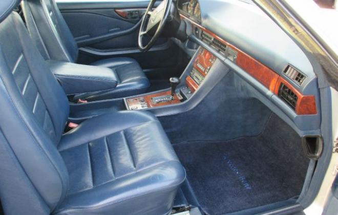 560sec blue interior.jpg