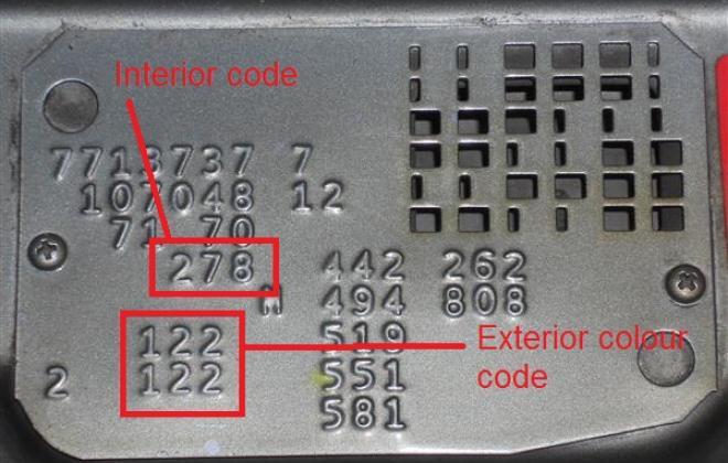 560sec data card final.jpg