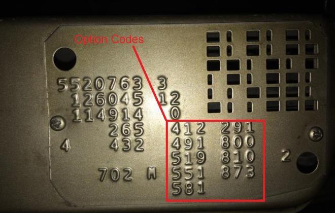 560sec data card sample.jpg