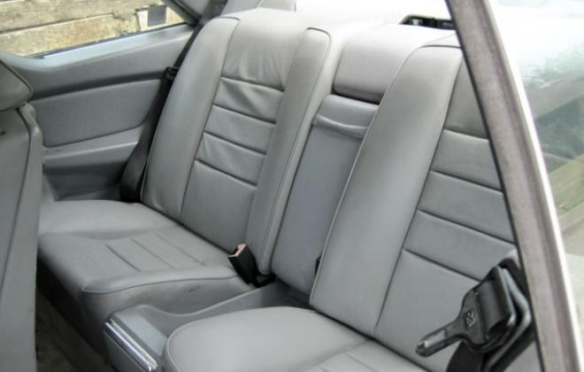 560sec grey interior.jpg