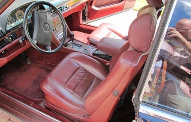 560sec red interior.jpg