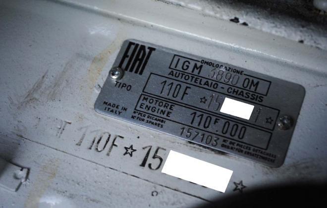 595 SS id plate fiat.jpg