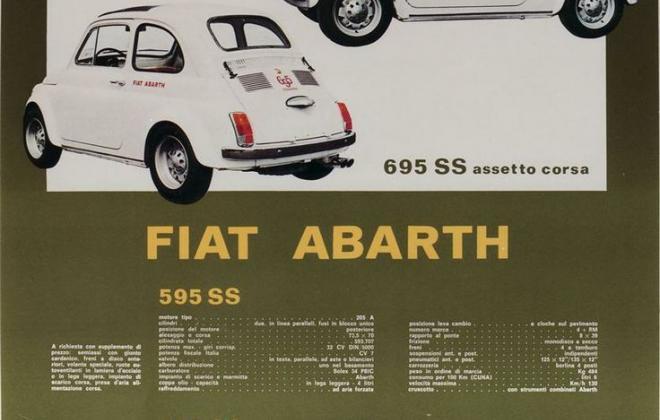 595 SS poster.jpg