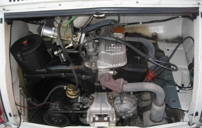595 abarth ss engine 1.JPG