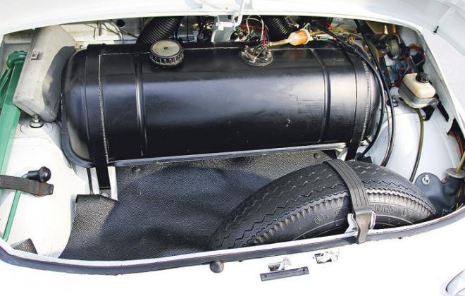 595 abarth ss fuel tank.jpg