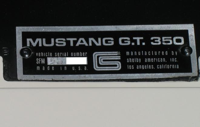 5S Chassis number gt 350.jpg
