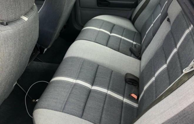 6 cylinder XE ESP Ford sedan images silver 2021 (6).jpg