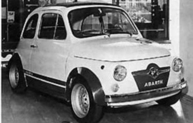 695 Asetto Corsa.jpg
