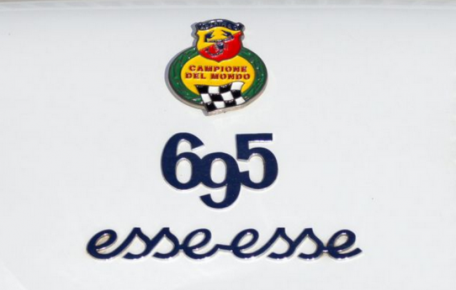 695 ss  27.png